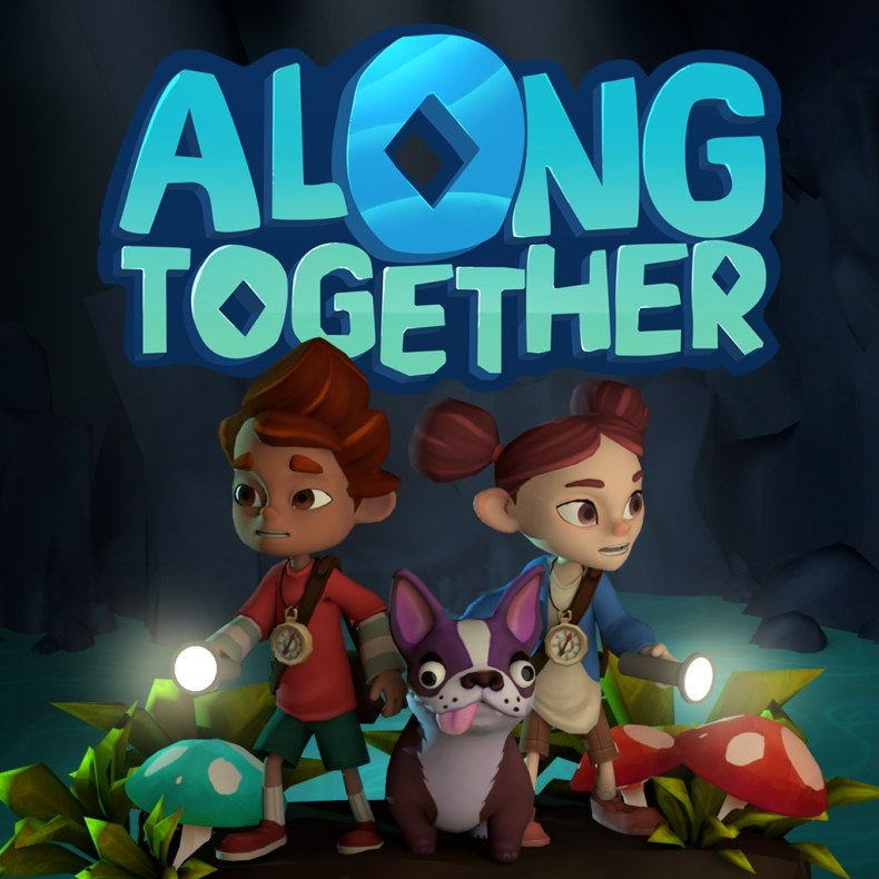 Along Together