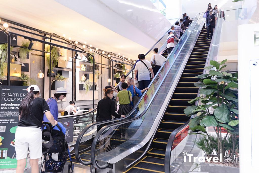 曼谷自由行行程清單 (17)
