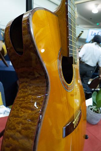 La Conner Guitar Festival-63