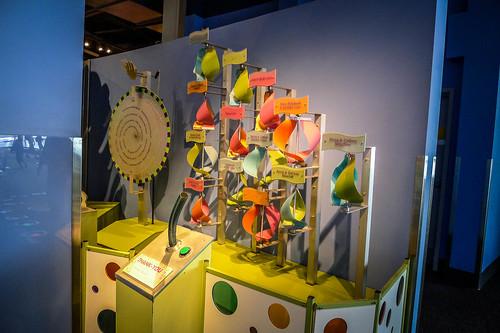 Telus World of Science Museum-026