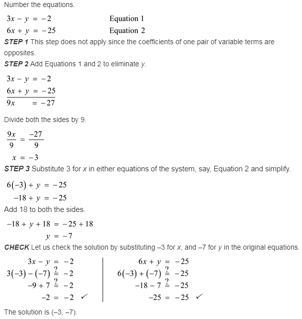 larson-algebra-2-solutions-chapter-9-rational-equations-functions-exercise-9-3-71e