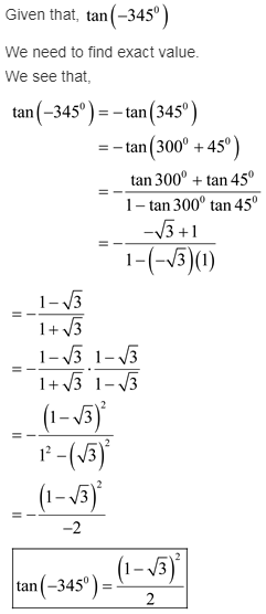 larson-algebra-2-solutions-chapter-14-trigonometric-graphs-identities-equations-exercise-14-7-3q