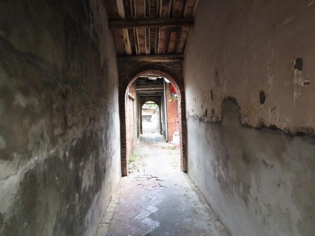 旗山老街 (23)