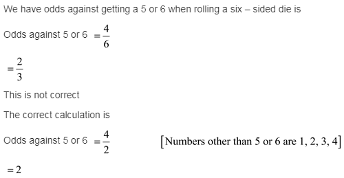 larson-algebra-2-solutions-chapter-10-quadratic-relations-conic-sections-exercise-10-3-24e