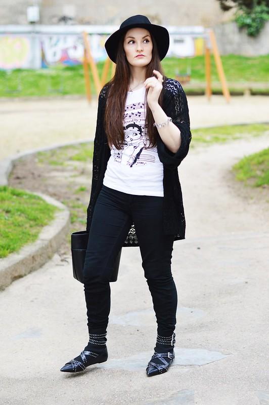 black-hat (1)