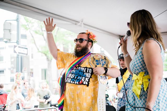 Sundress Fest 2018-44
