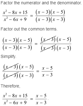 larson-algebra-2-solutions-chapter-14-trigonometric-graphs-identities-equations-exercise-14-2-59e