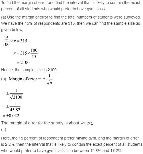 larson-algebra-2-solutions-chapter-11-sequences-series-exercise-11-5-8mr