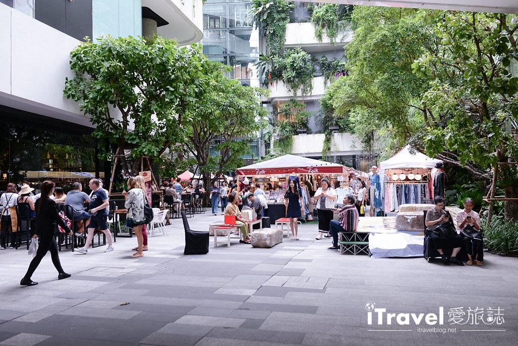 曼谷自由行行程清單 (19)