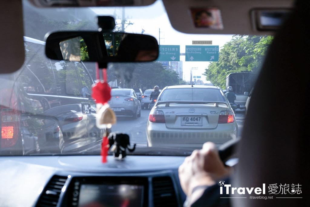 曼谷自由行行程清單 (73)