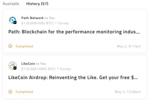 mensajes-earn-com