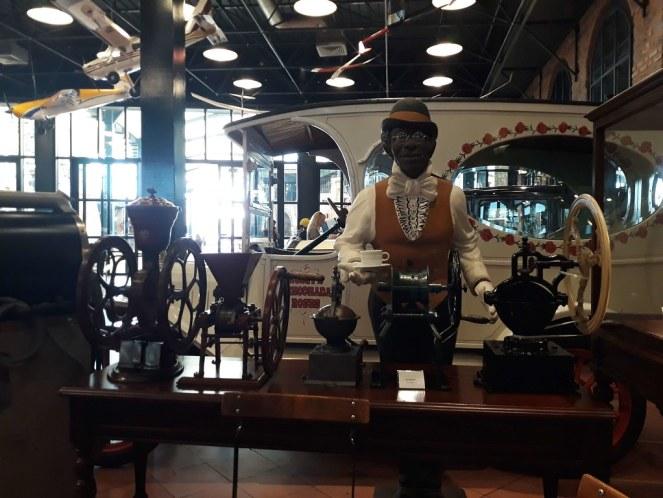 rahmi koç müzesi (5)