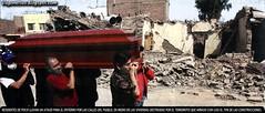 Terremoto--Peru-05