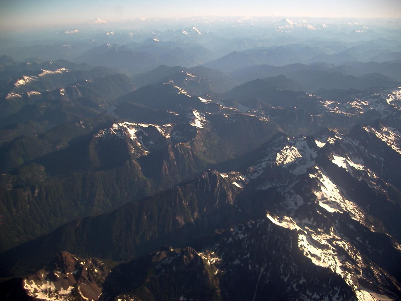 aerial mountains.jpg