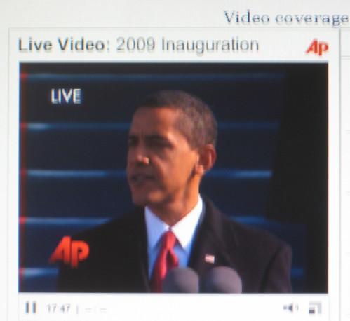 Obamation