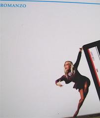 """sciltian gastaldi, tutta colpa di miguel bosé, fazi 2010; [resp. grafica non indicata]; """"in copertina: elaborazione grafica di Francesco Sanesi"""", cop. (part.), 4"""