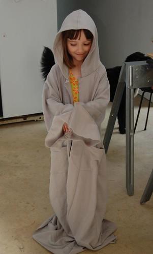 anya-yoda (BBW Simplicity 3694)