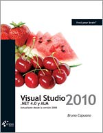 100316_Cubierta-VisualStudio2010