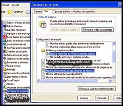 ArchivosOcultosyExtensiones3