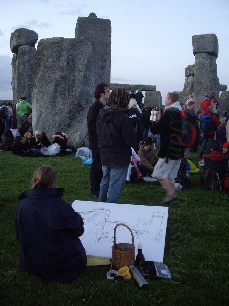 070620.486.WI.Stonehenge