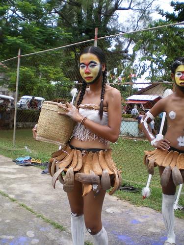 Cuyo Fiesta 2007