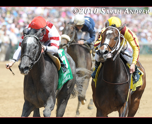 Unrivaled Belle defeats Rachel Alexandra in the La Troienne