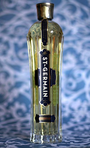small st germain