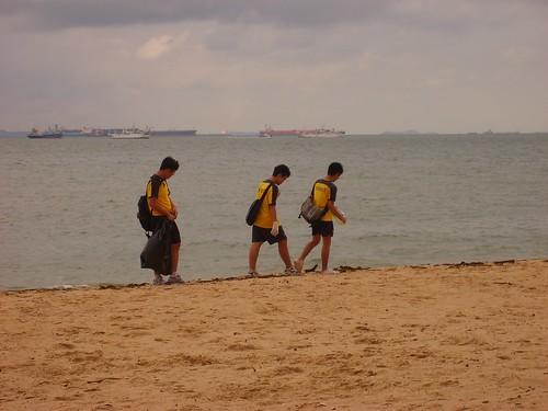05iccs-east_coast_park-RGS15sep2007.jpg