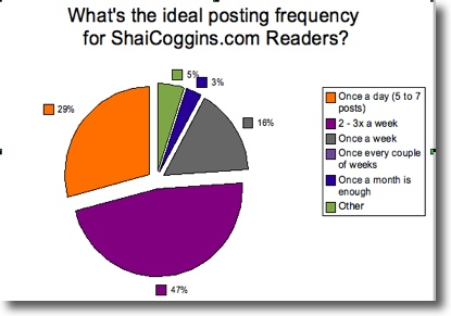 survey-5.jpg