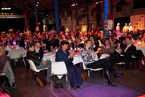 Dutch Game Awards 2010