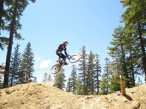 Bike Race 20070603 001