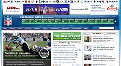 NFL Cuts David Garrard Cut from Jacksonville Where Will He Land