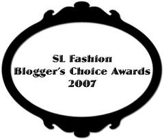 bloggersawards-logo copy