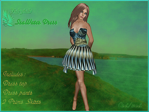 seawaterdressad