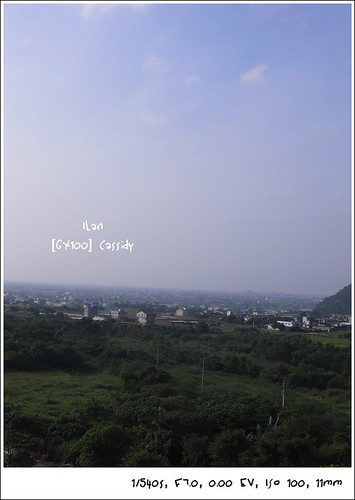 20070917-263