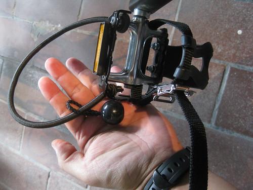 adaptacion especial para pedal de reclinada hase 2
