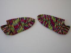 Wild Socks