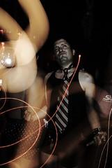 Garutachi BYT Underwear Party (Rock n' Roll Hotel) 002