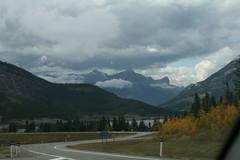Calgary 2007 030