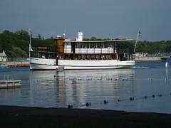 2007-07-06 DSC01105