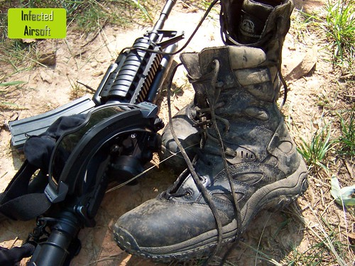 boots-and-gear