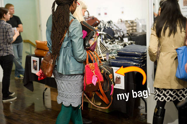 rmss-my-bag