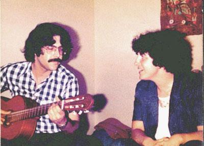 guitaroland