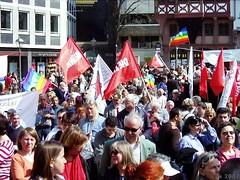 ffm - ostermarsch 2007 (09)