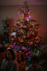 2008-12-25-e-j-xmas-morning2