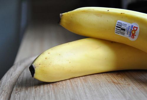 Amazing Frozen Banana Ice Cream (3/6)