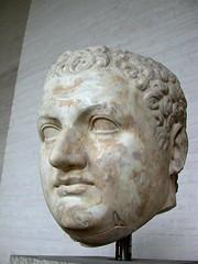 Titus Flavius Vespasianus (December 30, 39 AD ...