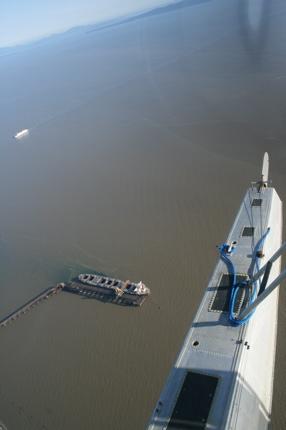Float plane adventure best - 16