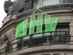 BHV lettersource