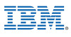 ibm_logo por bluecouchstudio